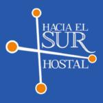 hacia-el-sur-hostal-antigua-guatemala