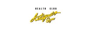 Gym-Antigua-Guatemala