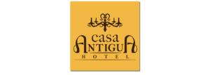 Hotel-Casa-Antigua-Guatemala