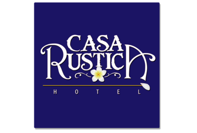 Hotel-Casa-Rustica-Antigua-Guatemala