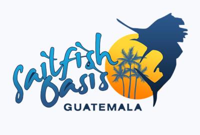 sailfish-oasis-guatemala-sport-fishing