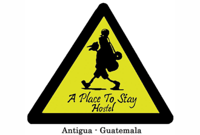 a-place-to-stay-hostal-antigua-guatemala