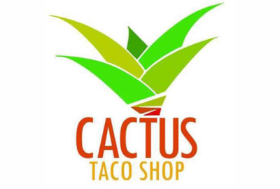 cactus-grill-mexican-food-antigua-guatemala