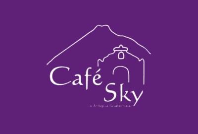 cafe-sky-antigua-terrace-bar-guatemala