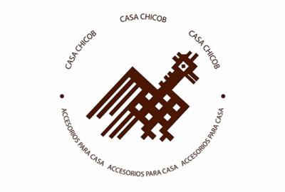 casa-chicob-handicrafts-textiles-antigua-guatemala