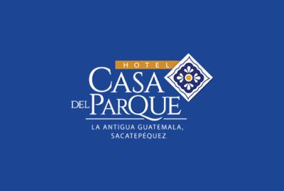 casa-del-parque-hotel-antigua-guatemala