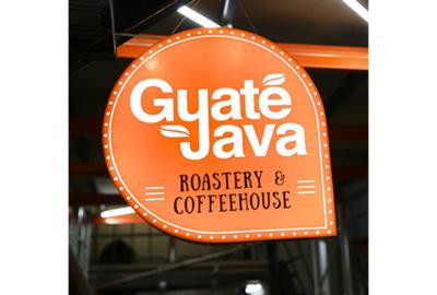 guate-java-coffee-shop-cafe-antigua-guatemala