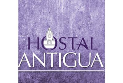 hostal-antigua-hostel-antigua