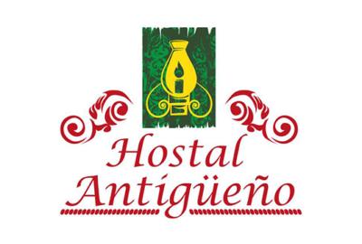 hostal-antigueno-antigua-guatemala