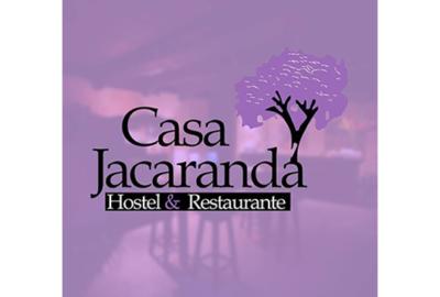 hostel-casa-jacaranda-restaurante-antigua-guatemala
