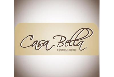 hotel-casa-bella-antigua-guatemala