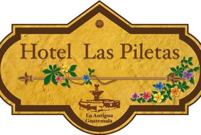 hotel-las-piletas-antigua-guatemala