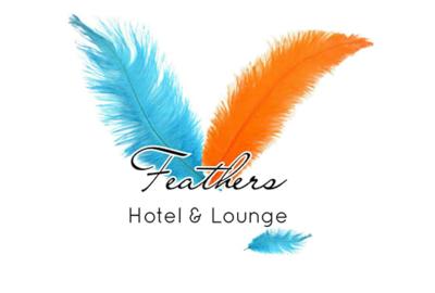 hotel-lounge-feathers-antigua-guatemala