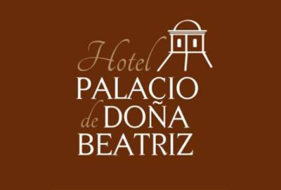 hotel-palacio-dona-beatriz-en-antigua-guatemala