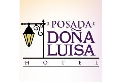 hotel-posada-dona-luisa-antigua-guatemala