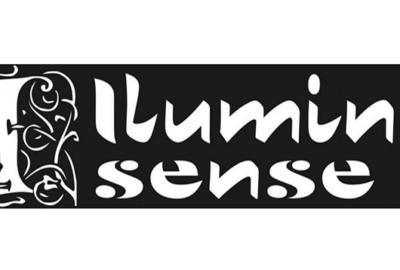 ilumina_sense-antigua-guatemala-bath-bathroom-spa-supplies-products