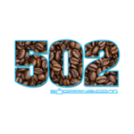 502-shopping-roasted-coffee-textiles-guatemala