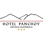 Hotel-panchoy-antigua-guatemala