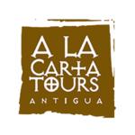 a-la-carta-tours-antigua-guatemala