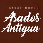 asados-de-antigua-guatemala