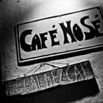 cafe-coffee-no-se-antigua-guatemala