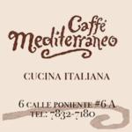 cafe-mediterraneo-restaurant-italian-food-antigua-guatemala