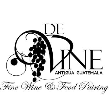 Devine Wine Tours
