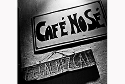 Cafe-no-se-antigua-guatemala-bar-restaurante