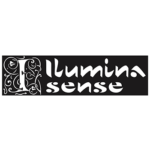 ilumina_sense-antigua-guatemala-bath-bathroom-spa-supplies-products