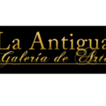 la-antigua-galeria-de-arte-antigua-guatemala