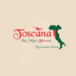 la-toscana-italiano-restaurante-antigua-guatemala
