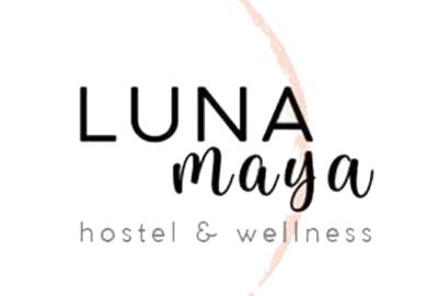 luna-maya-hostel-antigua-guatemala