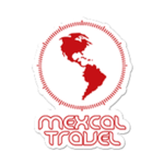 mexcal-travel-guatemala-private-tours