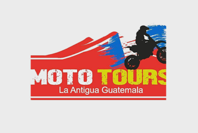 moto-tours-antigua-guatemala