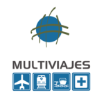 multi-viajes-travel-agency-tours-antigua-guatemala