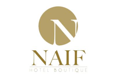 naif-hotel-boutique-antigua-guatemala