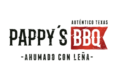 pappys-bbq-barbeque-antigua-guatemala