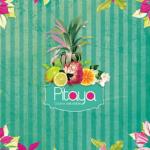 pitaya-healthy-vegetarian-juice-bar-antigua-guatemala