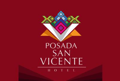 posada-san-vicente-hotel-antigua-guatemala