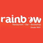 rainbow-cafe-restaurant-bar-book-shop-antigua-guatemala