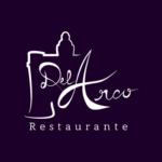 restaurante-del-arco-steak-house-antigua-guatemala