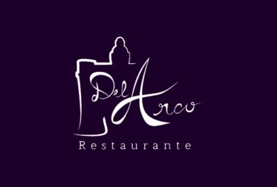 restaurante-del-arco-antigua-guatemala
