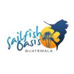 sailfish-oasis-guatemala-sport-fishing-lodge-pacific-cost