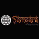samsara-vegetarian-veggie-vegan-restaurant-antigua-guatemala