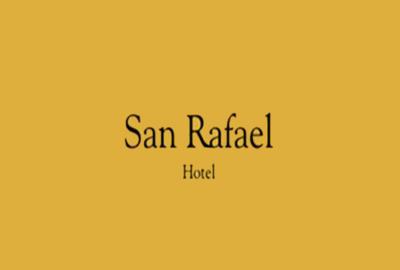 san-rafael-hotel-antigua-guatemala