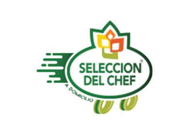 seleccion-del-chef-delivery-market-antigua-guatemala