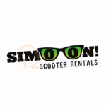 simmon-rentals-bike-motorcycles-antigua-guatemala
