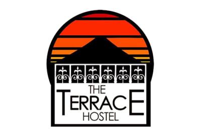 the-terrace-hostel-bar-antigua-guatemala
