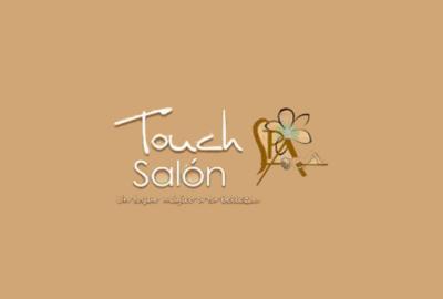 touch-salon-antigua-guatemala