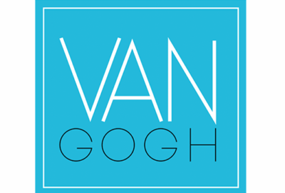 van-gogh-restaurante-bar-antigua-guatemala